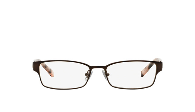 cloud zoom small image - Dkny Eyeglass Frames