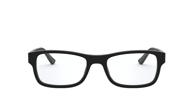 difference between ray ban 5184 and 2132
