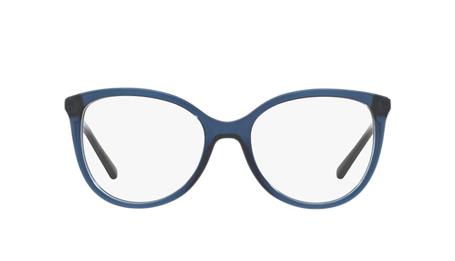 michael kors navy - Women Glasses Frames