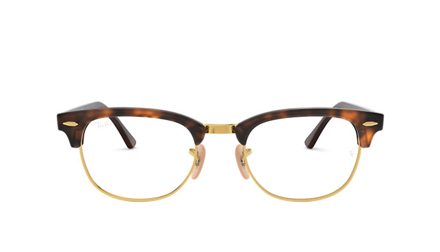 ray ban red havana - Women Glasses Frames