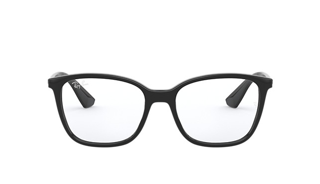 add to favorites - Womens Frames
