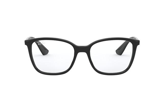 add to favorites - Women Glasses Frames