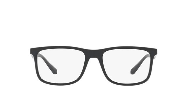 emporio armani black - Emporio Armani Frames