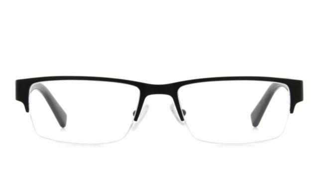 Armani Glasses 2017