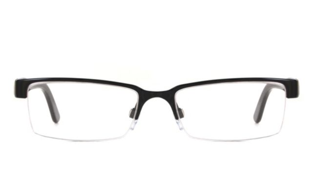 burberry men glasses 8y1m  Burberry Shiny Black