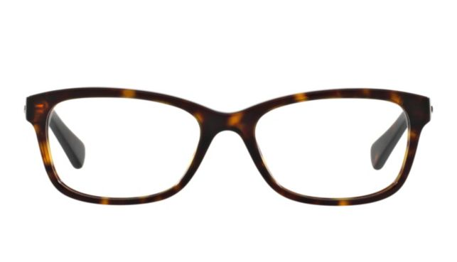 coach sunglasses outlet mxj2  Coach Dark Tortoise