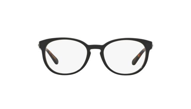 Coach HC6102 Eyeglasses-Women's black