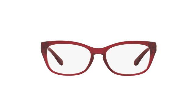 Coach HC6104 Eyeglasses-Women's purple