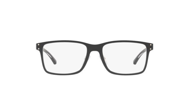 Emporio Armani EA3114 Eyeglasses-Men's black