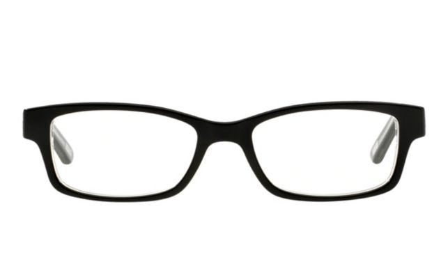 Polo Prep PP8518 Small Eyeglasses-Men's tortoise 8053672533804