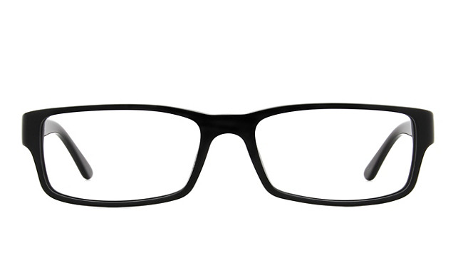 Image result for glasses