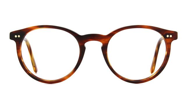 polo ralph lauren ph2083 home mens glasses polo ralph lauren ph2083