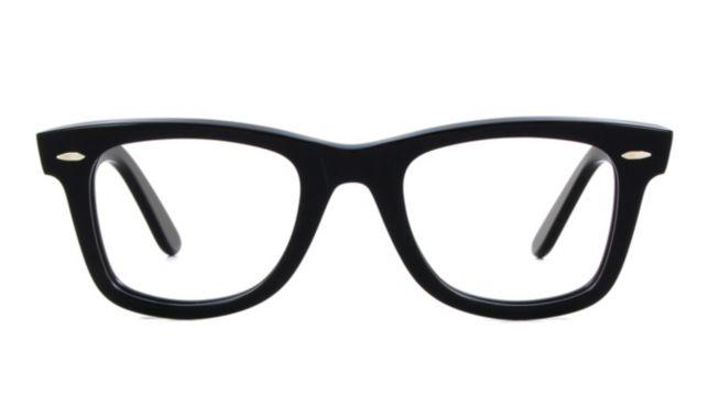 ray ban duplicate sunglasses online shopping 0tcv  Ray-Ban RX5121 Home / Men's Glasses / Ray-Ban RX5121