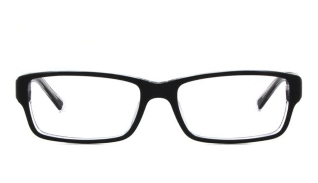 ray ban glass new model  ray ban black crystal