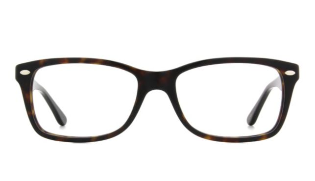 order ray ban prescription sunglasses online  ray ban tortoise