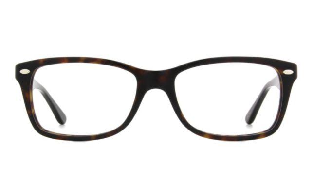 ray ban eyeglasses  ray ban tortoise