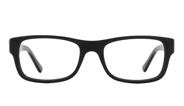 ray ban rx5268 home mens glasses ray ban rx5268