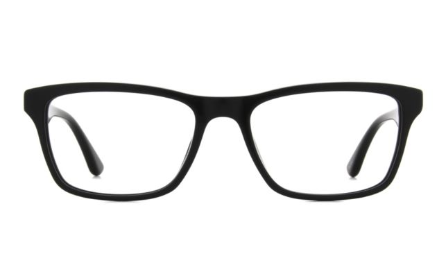 ray ban eyeglasses  cloud zoom small image