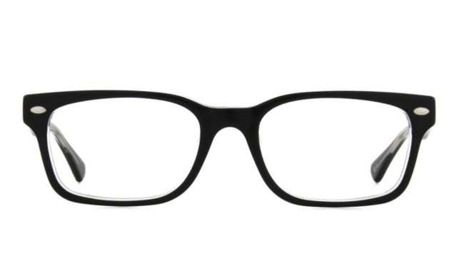 ray ban eyeglasses  ray ban. rx5286. home / men's glasses / ray ban rx5286