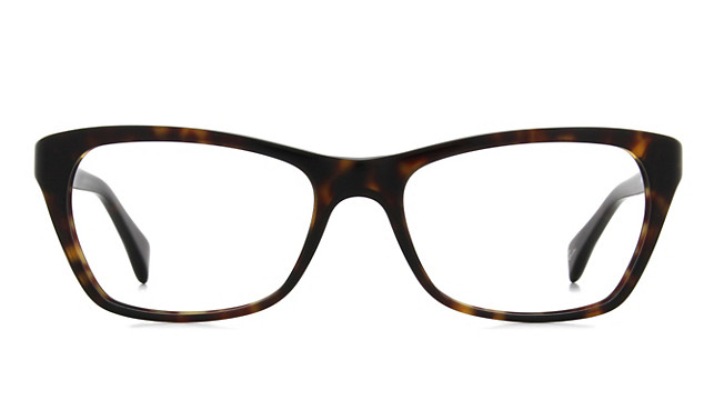 Ray Ban Cat Eye Glasses 5226