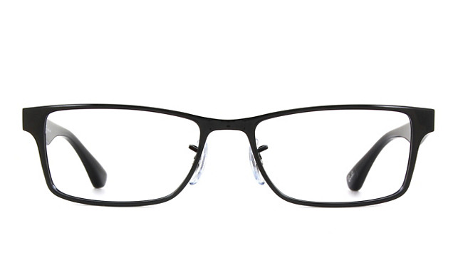ray ban rx6238 home mens glasses ray ban rx6238