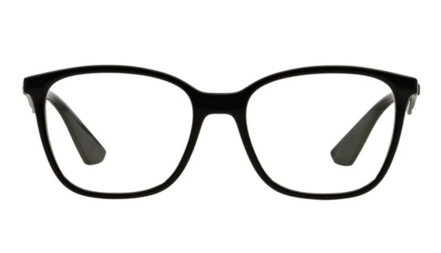 how much are ray ban eyeglass frames  ray ban black
