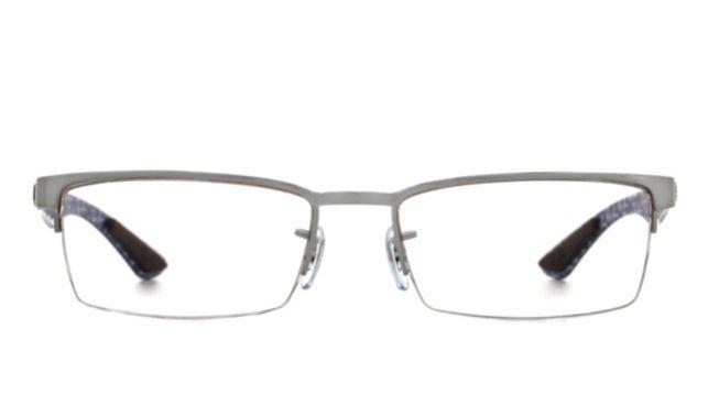 rayban eyewear iezp  Cloud Zoom small image