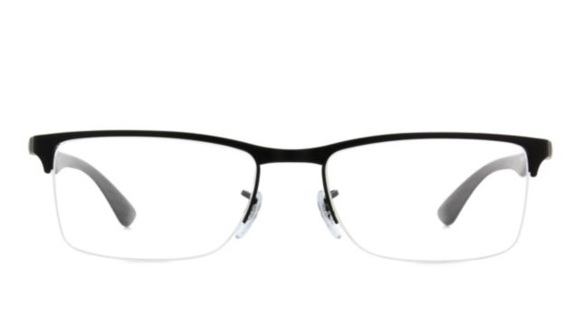 ray ban optical glasses n68s  Ray-Ban RX8413 Home / Men's Glasses / Ray-Ban RX8413
