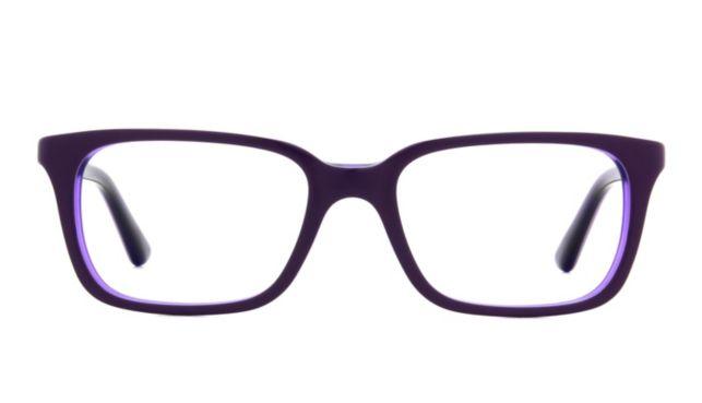 Ray Ban Eyeglasses For Kids