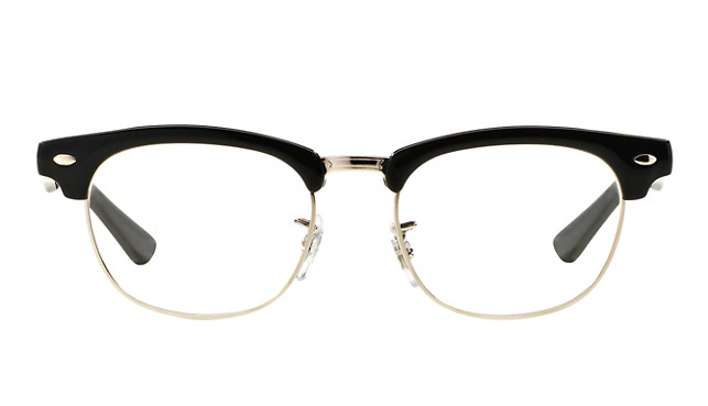 Ray Ban Kids Glasses