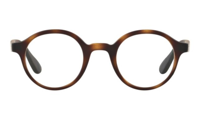 7b225a637b Unisex Glasses - Ray-Ban Jr Kids Lifetime-Eyecare.com has the most ...