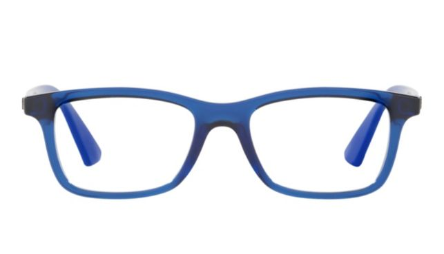 db70f77382 Unisex Glasses - Ray-Ban Jr Kids Lifetime-Eyecare.com has the most  competitive prices for Contact Lenses