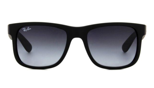 rayban glasses b0i7  Cloud Zoom small image
