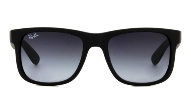 ray ban sun glasses  cloud zoom small image