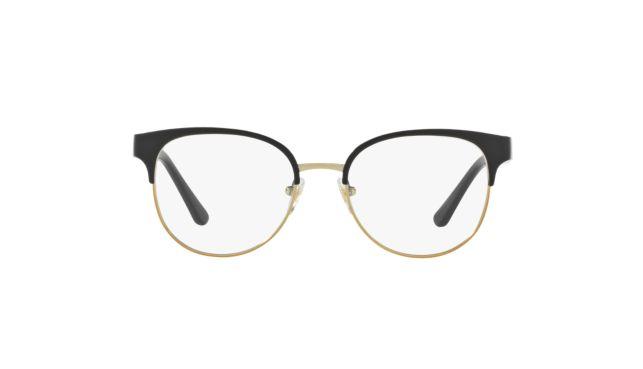 Tory Burch TY1054 Eyeglasses-Unisex black