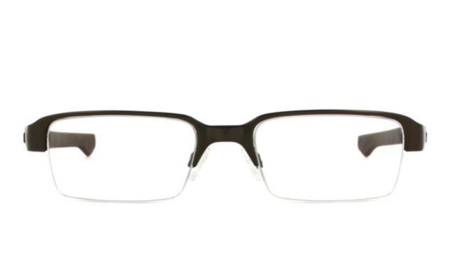 Oakley Boomstand