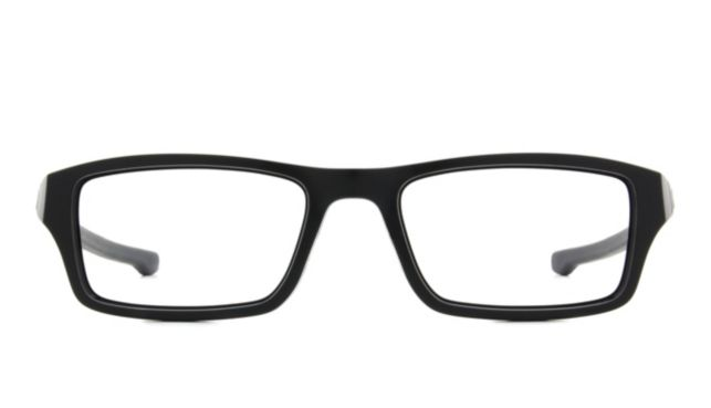 discount oakley eyeglasses  oakley satin black