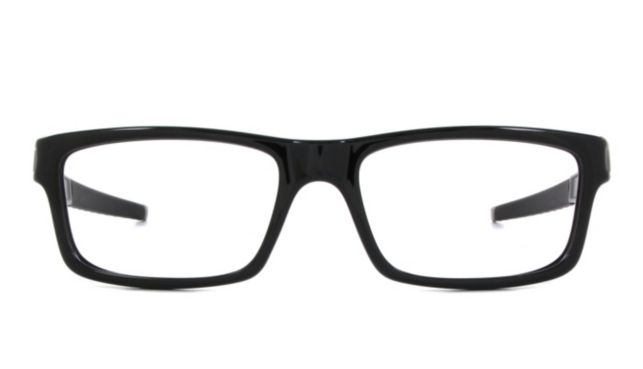 oakley glasss  oakley satin black