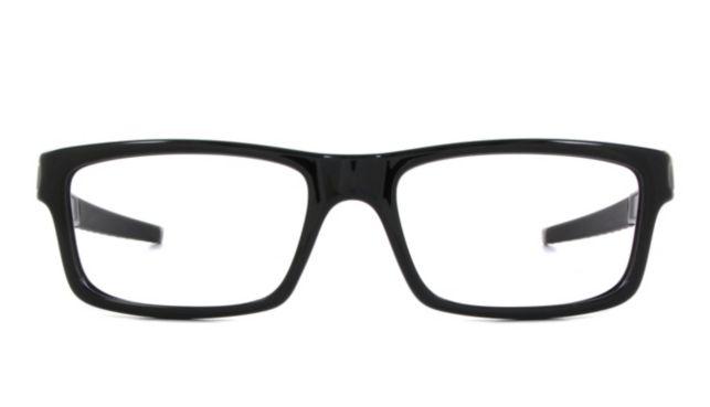 oakley womens reading glasses  oakley satin black