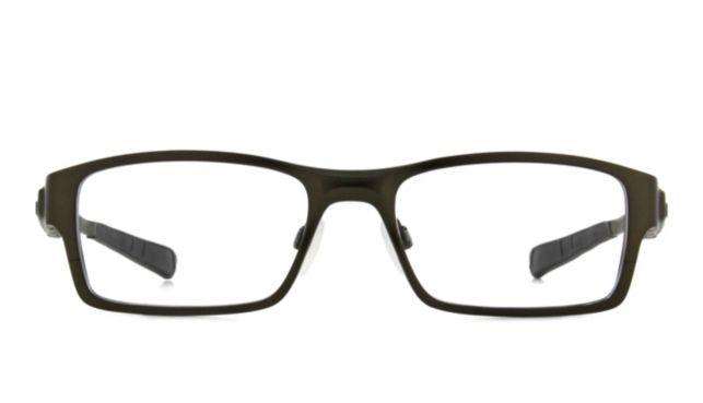 mens oakley frames 0pli  mens oakley frames