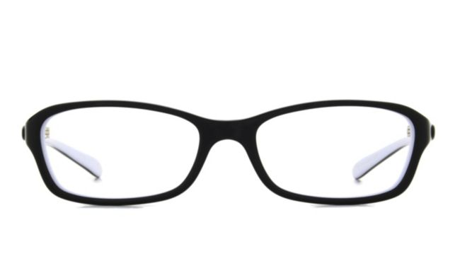 oakley eyeglass frames womens