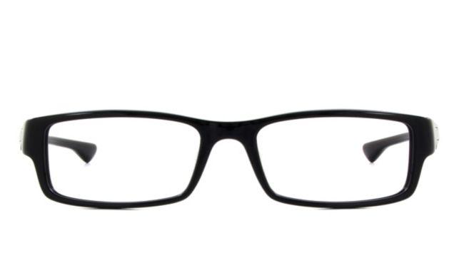 oakley vault review kdql  oakley servo prescription glasses