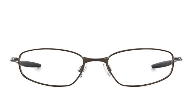 oakley whisker gläser