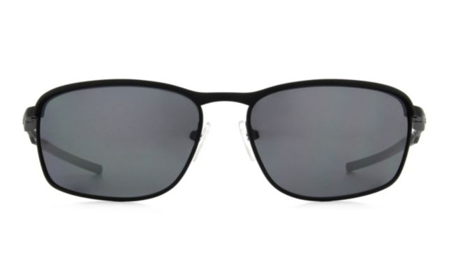 mens oakley sunglasses canada xmdk  Oakley Conductor 8 Men's Sunglasses black Model 888392E US & Canada