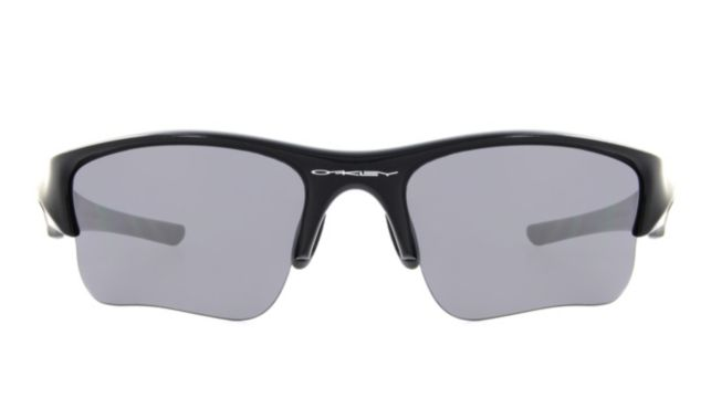 cheap oakley safety glasses  cloud zoom small image