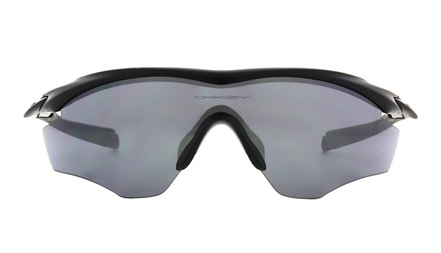 oakley m2 frame home mens sunglasses oakley m2 frame