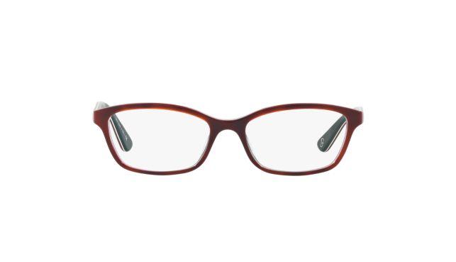 1fa1e5de5ec Unisex Glasses - Paul Smith Lifetime-Eyecare.com has the most ...