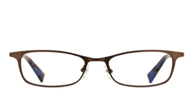 Eyeglass Frame Duplication : Glasses Frames