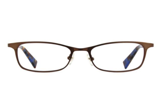 Rimless Oakley Glasses