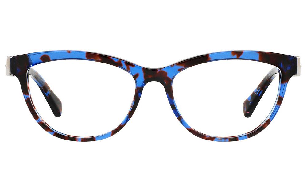 womens glasses online,glasses fashion 2015,glasses new styles 2015 ...